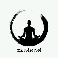 Zenland FM