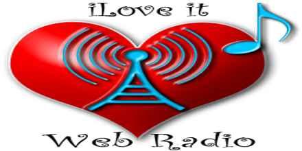 iLove It Radio