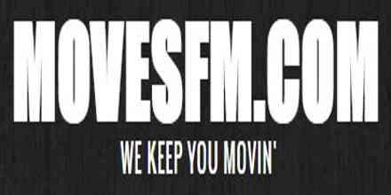 Moves FM