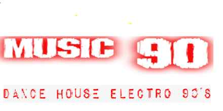 موسيقى 90