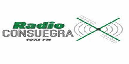 Radio Consuegra