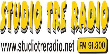 Studio Tre Radio