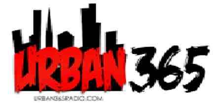 Urban 365 Radio