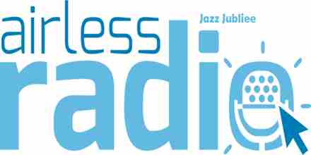 Airless Jazz Jubliee