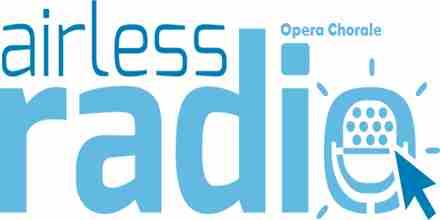 Airless Opera Chorale