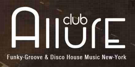 Allure Club