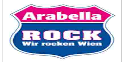 Arabella Rock