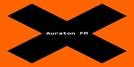 Auraton FM