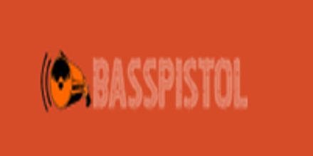 Basspistol Radio