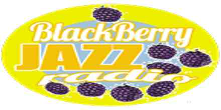 Blackberry Jazz Radio