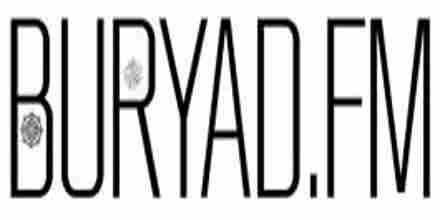 Buryad FM