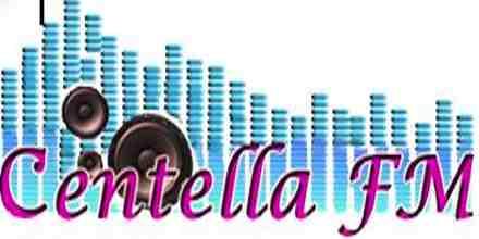 Centella FM