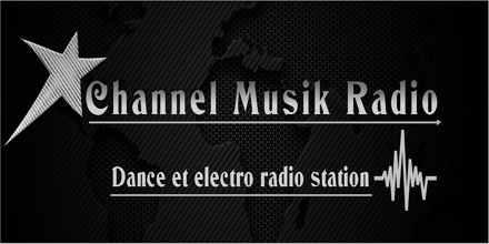 Channel Musik Radio