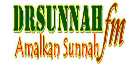 Drsunnah FM
