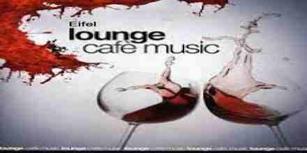 Eifel Lounge FM