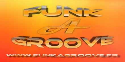 Funk a Groove
