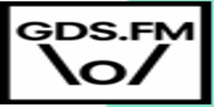 GDS FM