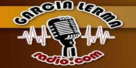 Garcia Lerma Radio