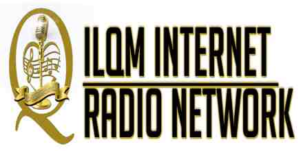 ILQM Internet Radio Network