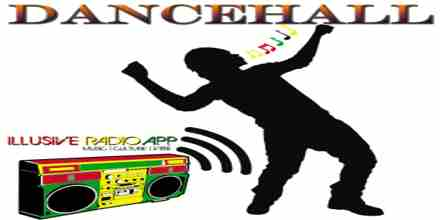 Illusive Radio Dancehall