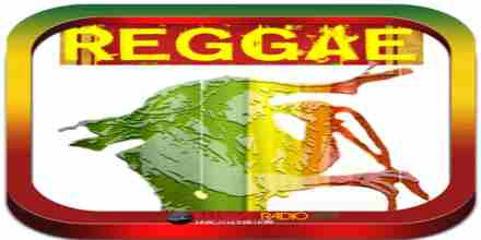 Illusive Radio Reggae
