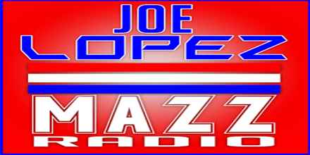 Joe Lopez Mazz Radio