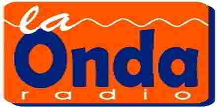 La Onda Radio