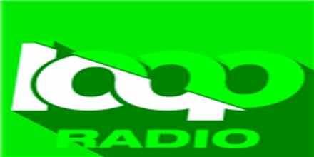 Loop Radio Argentina