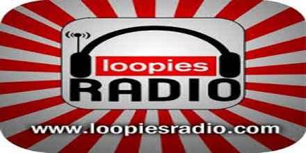 Loopies Radio
