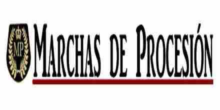 Marchas de Procesion