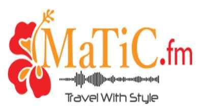 Matic FM