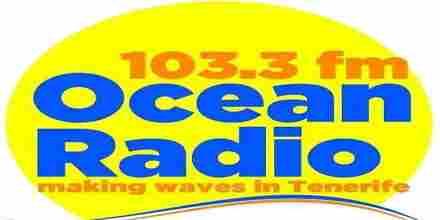 Ocean Radio Tenerife