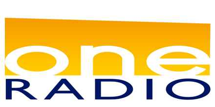 One Radio South Africa