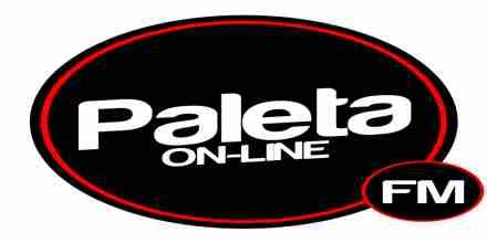 Paleta FM