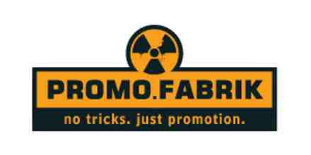 Promo Fabrik