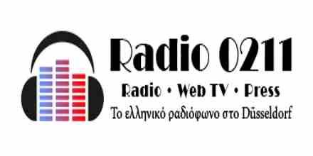 راديو 0211