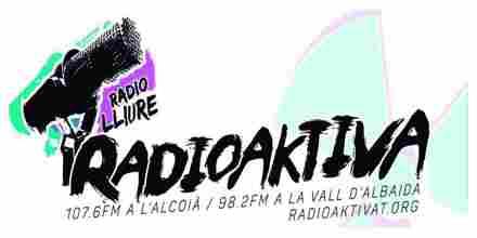 Radio Aktiva