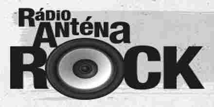 Radio Antena Rock