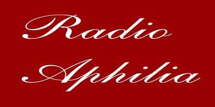 Radio Aphilia