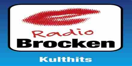 Radio Brocken Kulthits