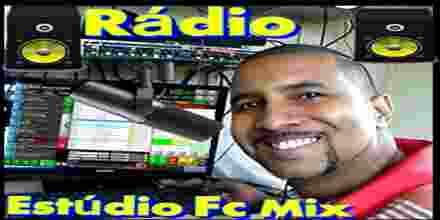 Radio Estudio Fc Mix