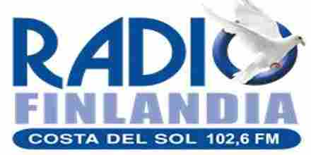 Radio Finlandia