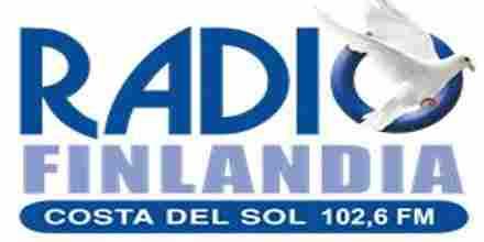 Radio Finlandia
