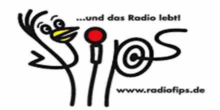Radio Fips