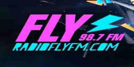 Radio Fly FM 98.7