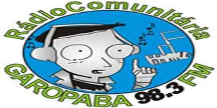 Radio Garopaba FM