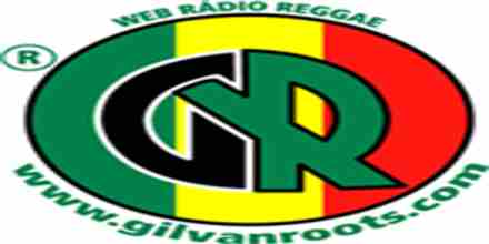 Radio Gilvan Roots