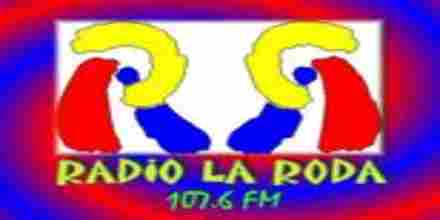Radio La Roda
