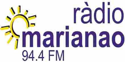 Radio Marianao