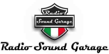 Radio Sound Garage